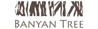 Banyan Tree Kapalua Logo